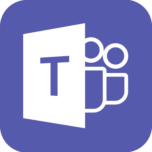 Microsoft Teams Automation Of Teams Creation Updated Robert